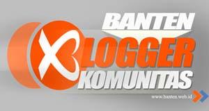 KOMUNITAS BANTEN BLOGGER
