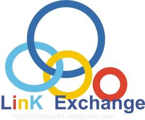 Tukar Link Blog Banten